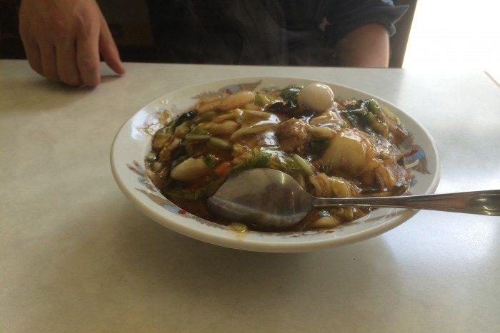 中華料理店 栄華 - いまCh.(いまチャン)|北海道今金町 ひとが真ん中 ...